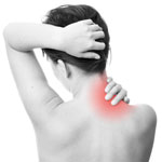 Neck-Pain-Cropped