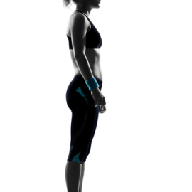 Free 15-min Postural Assessments in November