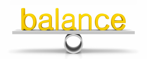 Tips for a Better Work Life Balance