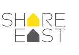 ShareEast Logo