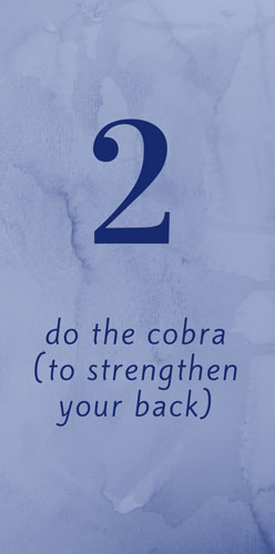 2-do-the-cobra