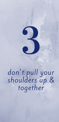 3-don't-pull-shoulders-up