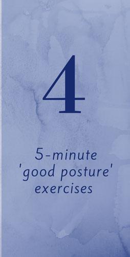 4-5-min-exercise