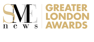 SME Greater London Best Sports Massage Award